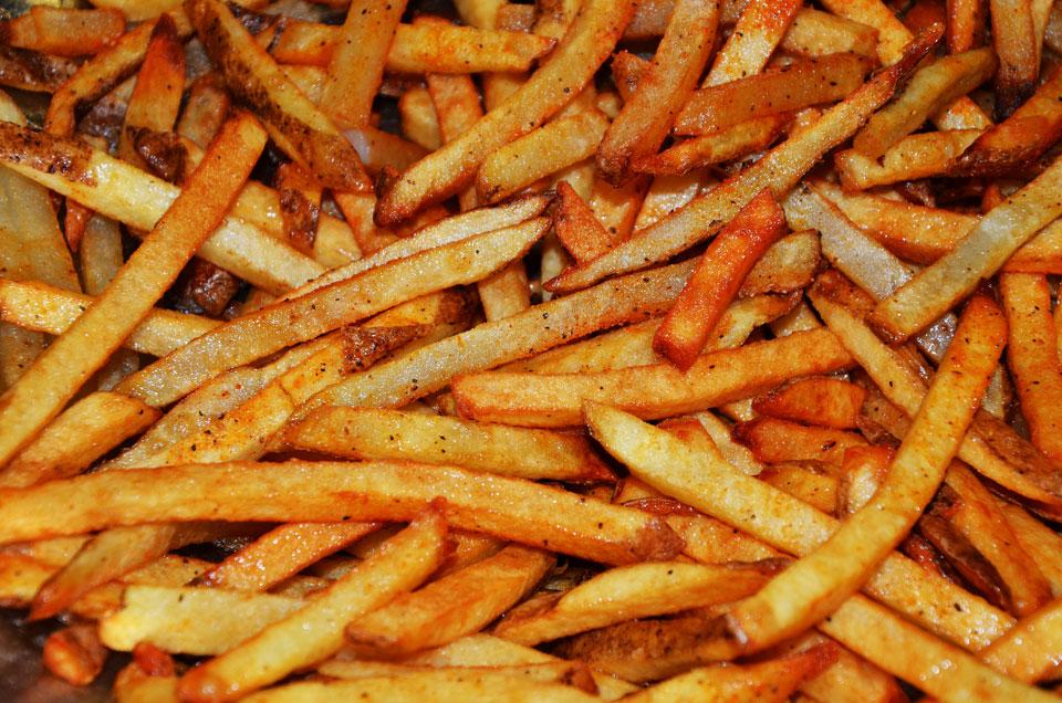 Fries-Fries-N-More-Fries